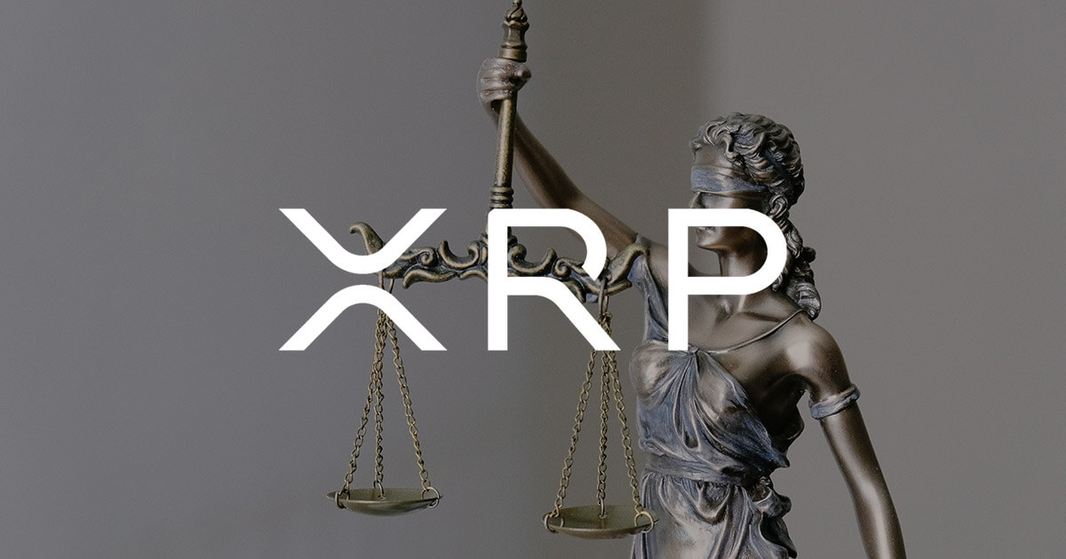 SEC v. Ripple takes new turn, setting XRP up for potential future growth