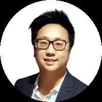 Oscar Yeung