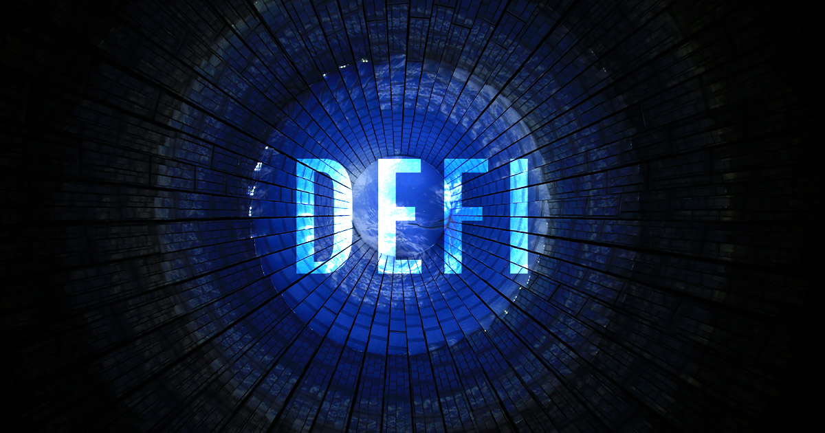 DeFi 2.0 poised to defy expectations this summer | CryptoSlate