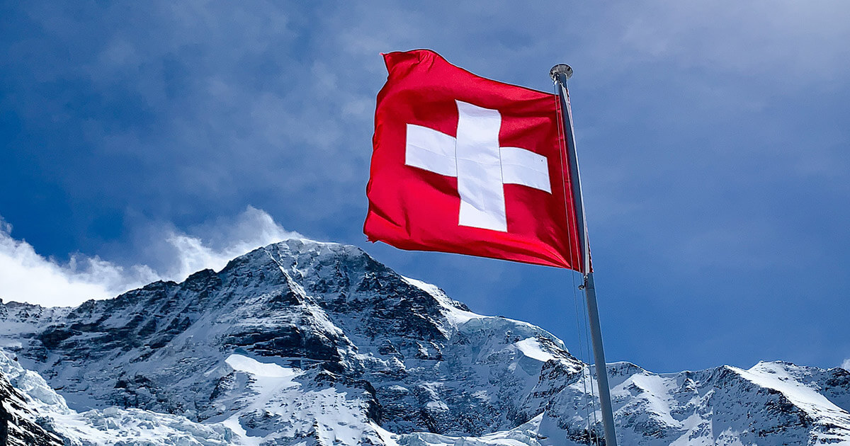 Swiss bank UBS ponders offering Bitcoin investments to wealthy clients thumbnail