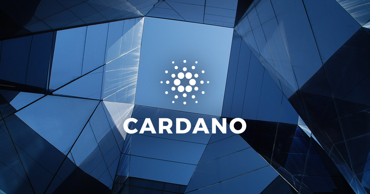 Input Output launches AlonzoBlue 2.0 for Cardano testnet | CryptoSlate