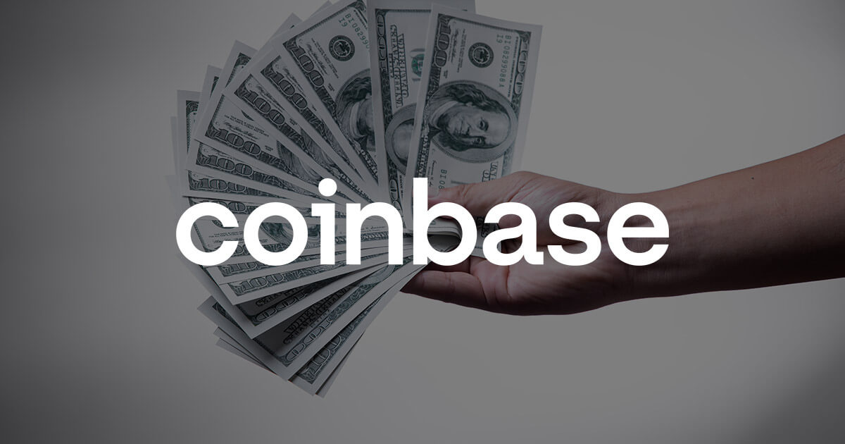 The SEC may sue Coinbase if the exchange offers crypto lending