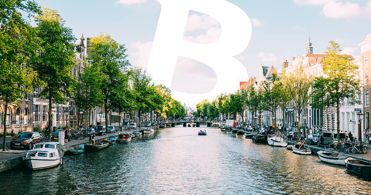 Dutch economic advisor calls for a Bitcoin ban even as Central America is adopting the asset