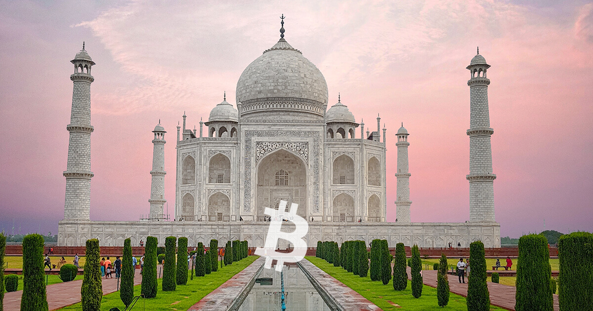 India could soon classify Bitcoin as a regulated 'asset'   CryptoSlate