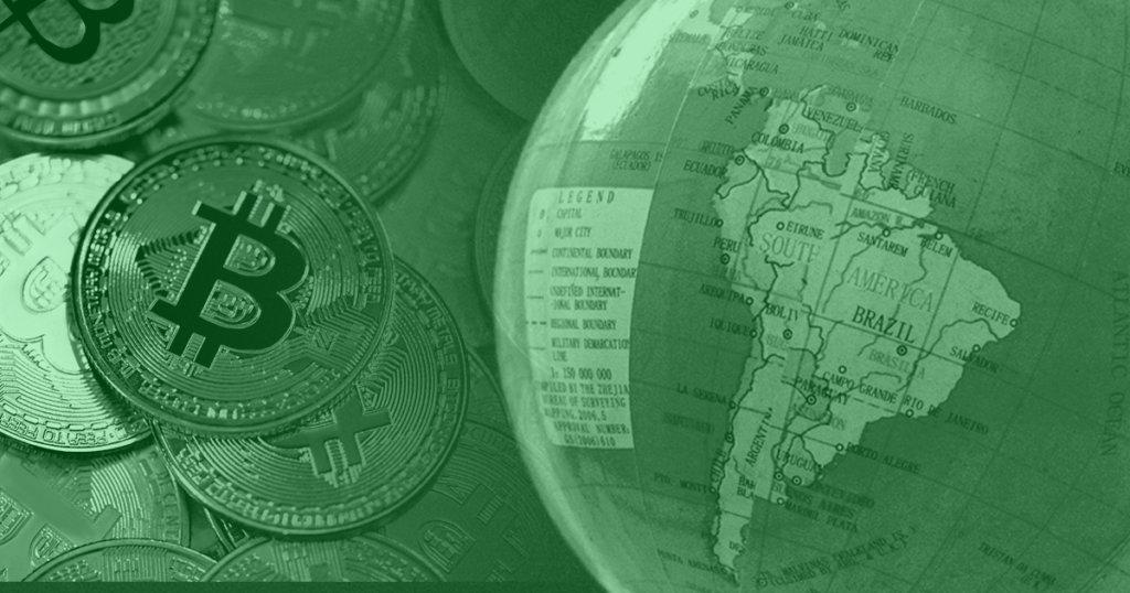 marja futures bitcoin bitcoin capital de risc