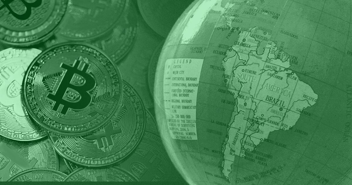 otto bitcoin trader)