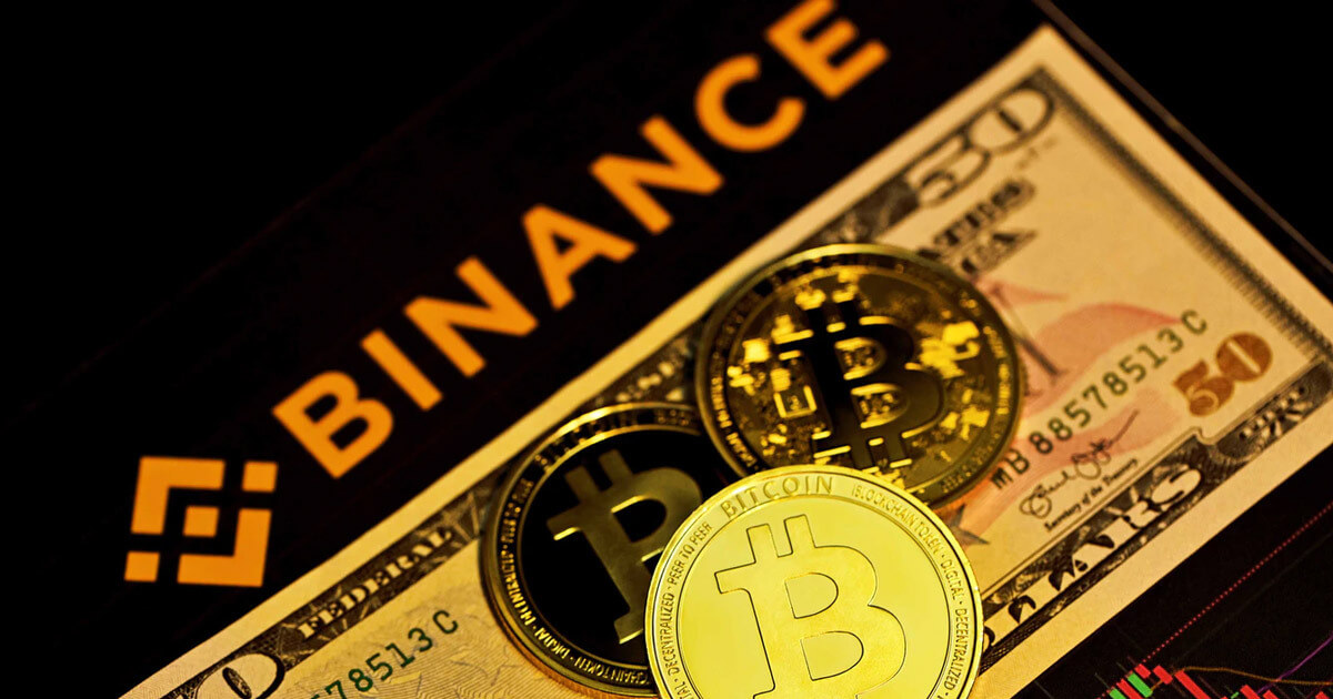 Binance cuts AUD, EUR, GBP trade pairs amidst regulatory crackdowns   CryptoSlate
