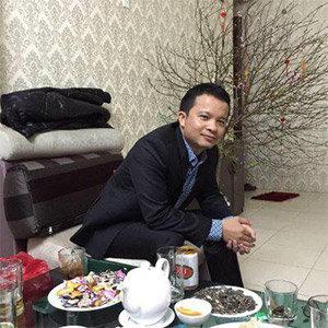 Nguyen Bui