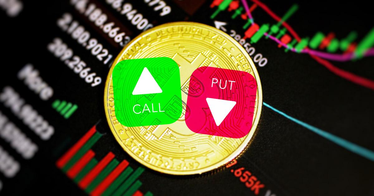 bitcoin binary trading