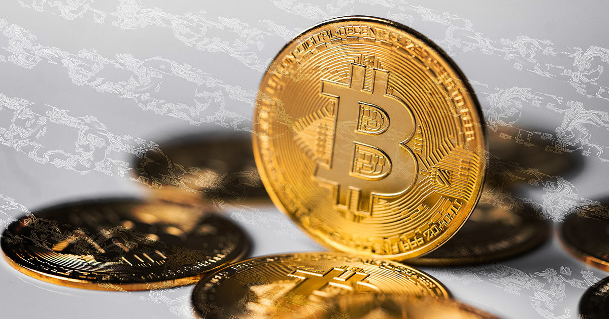 profitto masternode bitcoin)