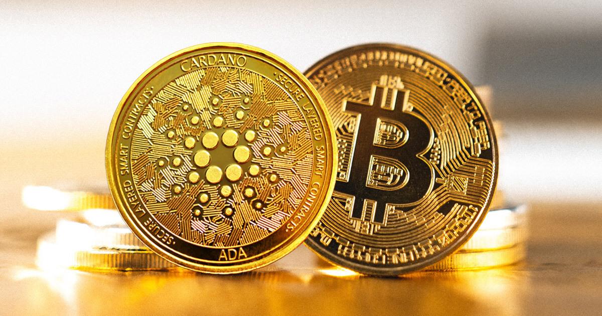 Carta prepagata Bitcoin - Le 4 ricaricabili del