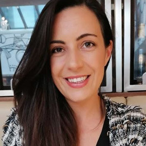 Lisa Gibbons