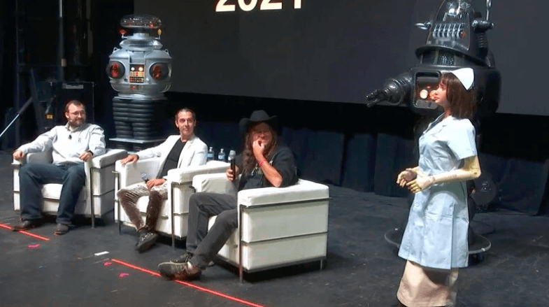 AI on Cardano