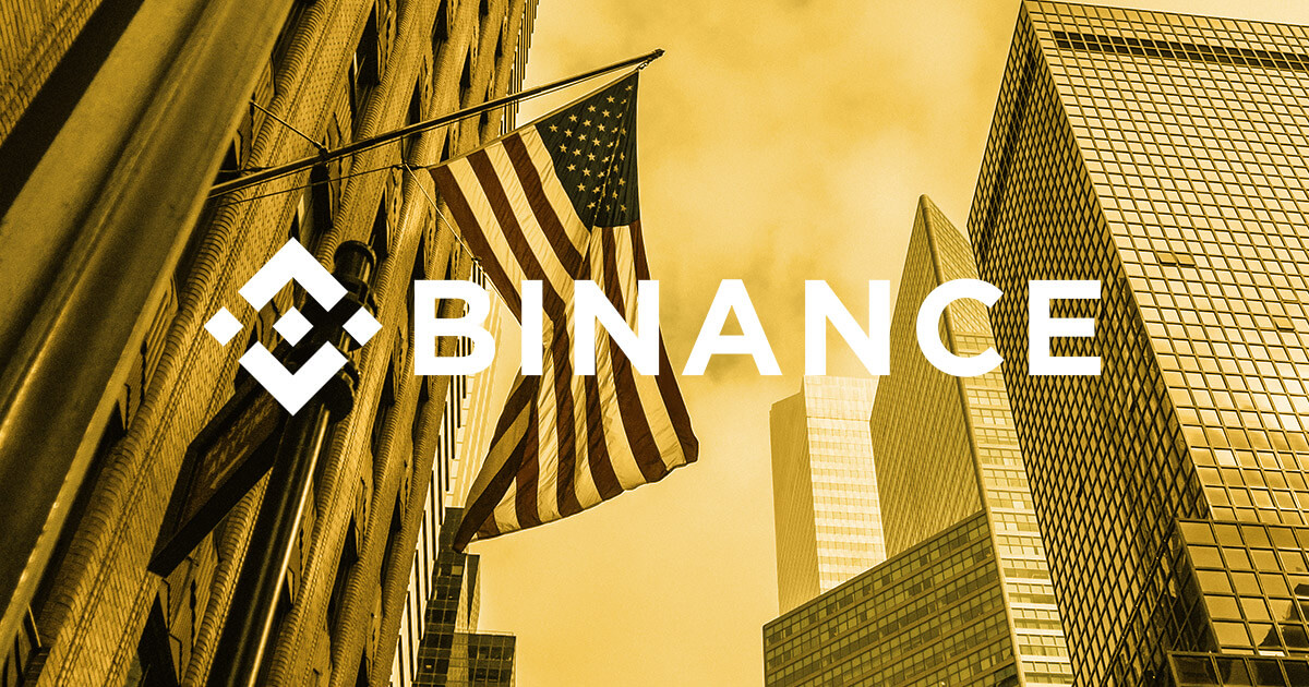 Binance reportedly under investigation in the US for insider trading | CryptoSlate