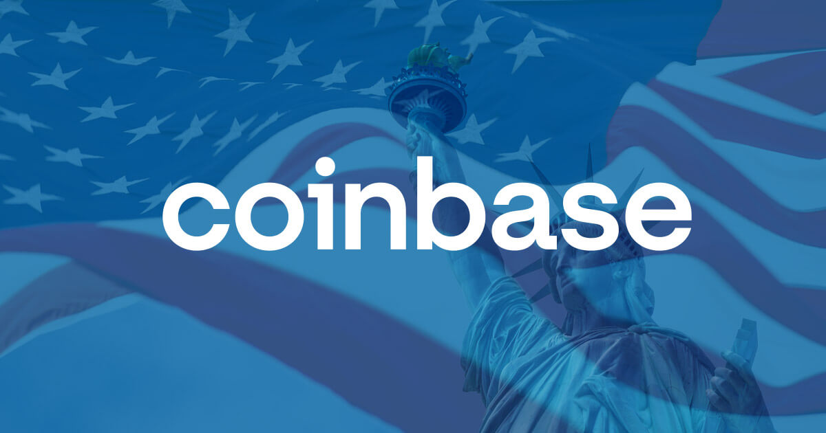 Coinbase scores .3 million deal with US government even after SEC alarms   CryptoSlate
