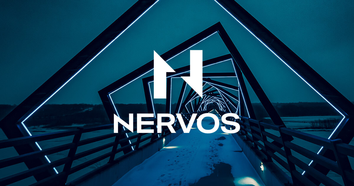 Cardano News Nervos launches cross-chain bridge to connect Ethereum and Cardano thumbnail