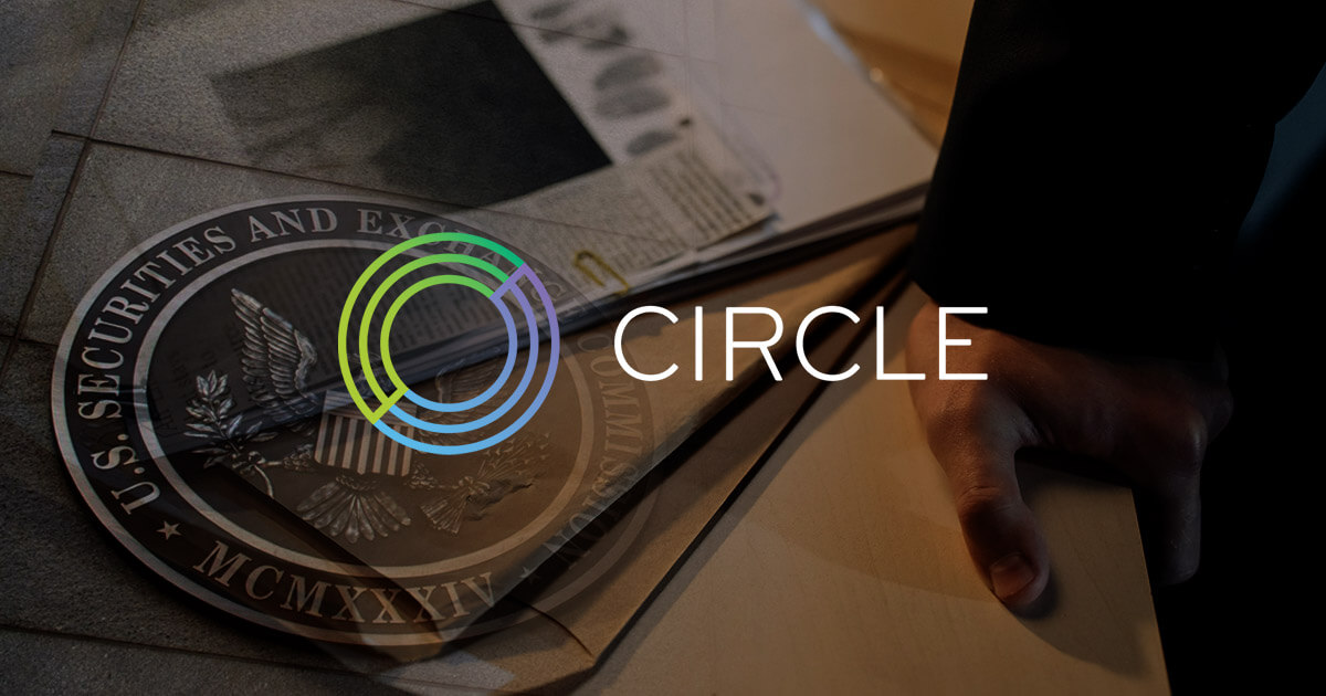 The US SEC is investigating crypto firm Circle over USDC product | CryptoSlate
