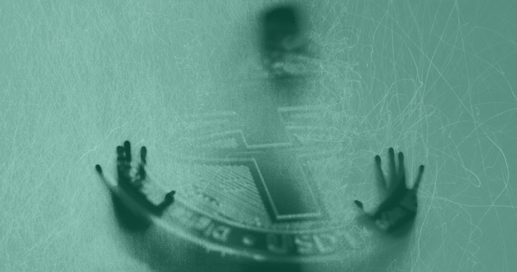 Is Tether backed fully?
